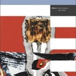 Migratory Settings Book